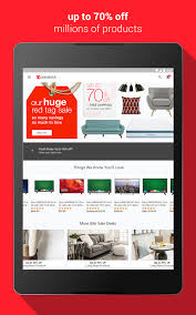 overstock u2013 home decor furniture shopping android apps on