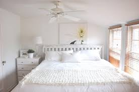 white bedroom go for white pinterest white things