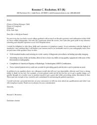 medical lab tech resume gis technician cover letter gallery cover