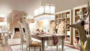mumbai home decor stores luxury home furnishings and decor high end home decor stores in