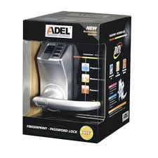 compare prices on adel lock online shopping buy low price adel