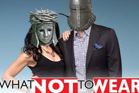 Fashion Police Meme - ok i just got invaded by the fashion police darksouls3