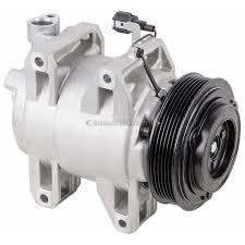 find a nissan altima ac compressor u0026 more nissan parts