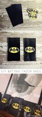 163 best superhero crafts and activities images on pinterest
