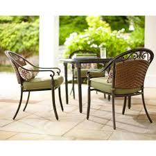 Hampton Home Design Ideas by Hampton Bay Patio Furniture Customer Service Beautiful Home Design
