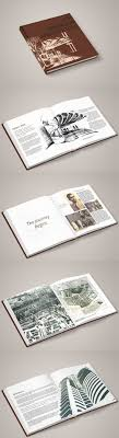 pinterest coffee table books 42 best coffee table book images on pinterest graph design