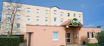 bureau vall gerzat hôtel pas cher à clermont b b clermont ferrand gerzat 1