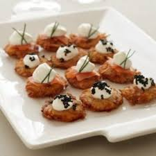 Cocktail Party Hors D Oeuvres - cocktail party food delivery order u0026 buy online foodydirect