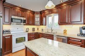 custom wood kitchen cabinets u0026 cabinetry hamilton on countryline