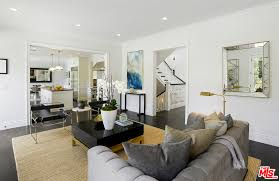 15301 whitfield ave pacific palisades ca 90272 realestate com