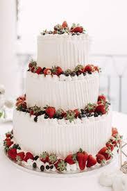 italian wedding cakes delicious cakes for weddings in italy