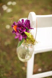 purple and orange wedding ideas 98 best wedding stuff images on pinterest purple orange weddings