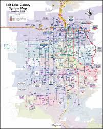 Slc Airport Map Zsj Airport Map Zsj Terminal Map