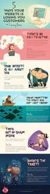 Business Opportunity Email Leads by 1933 Best Blog Images On Pinterest Social Media Marketing