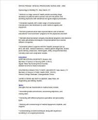 Ct Resume Resume Cv Cover Letter by Outside Sales Resume Examples Vice President Of Pharmaceuticals