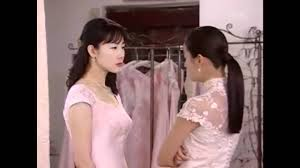 wedding dress eng sub stairway to heaven ep 11 p 3 eng sub