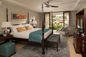 beazer homes indianapolis beautiful bedrooms pinterest