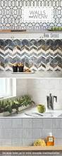 257 best tile and more images on pinterest bathroom ideas tiles