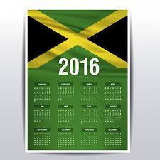 jamaica vectors photos and psd files free