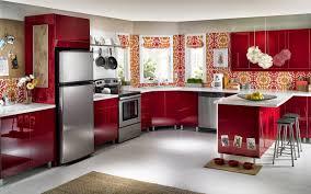 potager pour cuisine changer ses portes de cuisine avec renover sa cuisine en bois un