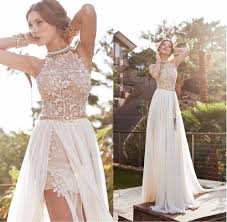 dresses to go to a wedding top 12 style how to dress for go to a wedding fashdea