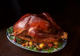 gobble it up heritage turkey for thanksgiving center of the