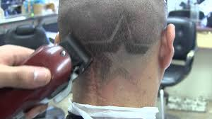 haircuts for men houston top men haircuts