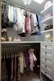 walk in closet storage closets plus how to build shelving