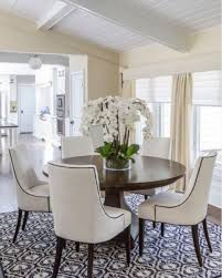 cuisine en naturelle table de salle manger ronde avec rallonge cuisine naturelle tapis