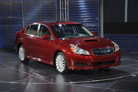 red subaru legacy new subaru legacy photos from new york show stay tuned for the