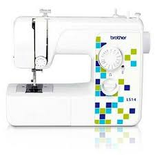 716 best sewing machines images on pinterest sewing machines