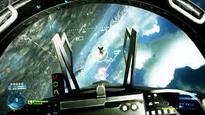 battlefield 3 jets wallpapers battlefield 3 jets montage by flankermaniacvzl hard trance