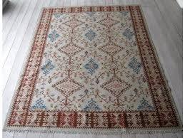 tappeti vendita tisca kilim vendita tappeti classici