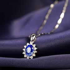 luxury jewelry store jewelry ideas