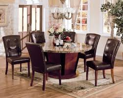 60 Inch Round Dining Room Table by 60 Inch Round Dining Table And Chairs 60 Inch Round Dining Table