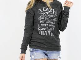 top 10 favourite vegan apparel brands cruelty free with me