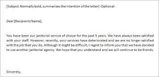 Rejection Letter Recruitment Agency sle rejection letter template formal word templates