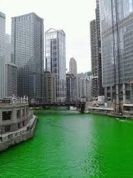 751 best chicago images on pinterest chicago trip places to