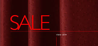 Curtains On Sale Curtains And Drapes On Sale