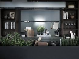 redefining luxury kitchen design aesthetics