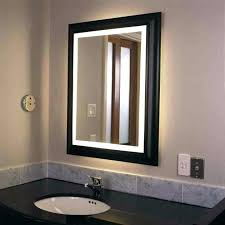 cherry wood bathroom mirror reclaimed wood bathroom mirror unusual wood framed mirrors for
