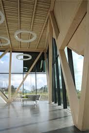 alliance siege social briand construction bois inaugure nouveau siège social vitrine