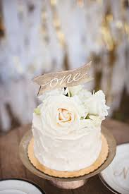 ideas for 1 year anniversary best 25 1st anniversary cake ideas only on pertaining