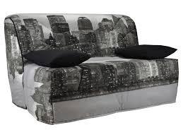 conforama canape bz canapé bz bultex conforama royal sofa idée de canapé et meuble