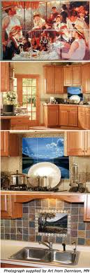 exles of kitchen backsplashes kitchen backsplash exles 28 images kitchen glass mosaic