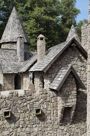 Classic Cottage Free Images Rock House Building Village Cottage Castle