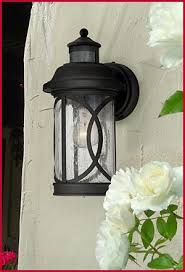 amazon outdoor light fixtures outdoor wall lights india purchase capistrano h dusk dawn motion