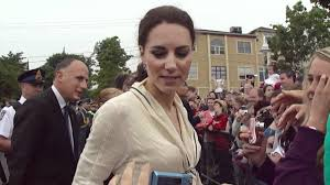 meeting prince william and kate at peake u0027s quay in charlottetown