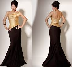 Formal Gowns Formal Evening Gowns Dresses Long Dresses Online