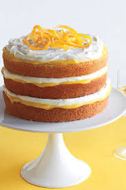 23 best easter cakes ideas u0026 recipes for cute easter cakes